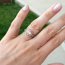 engagement wedding rings images Engagement wedding rings weddingbee gemstone engagement rings jpg