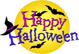 happy halloween clip art absolutely free halloween clipart3 134