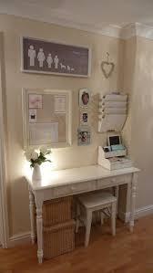 desk small office table corner computer desk with hutch small