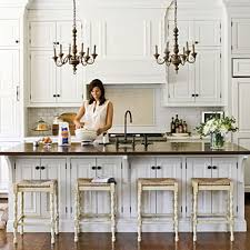 Southern Kitchen Design Best 25 Modern Rustic Kitchens Ideas Only On Pinterest Rustic