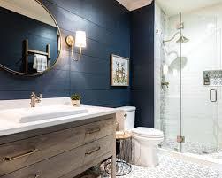 farmhouse bathrooms ideas embracing farmhouse bathroom designs for inspiration farmhouse