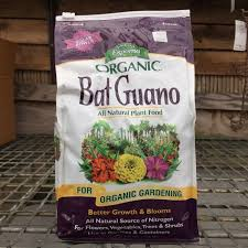 all natural flower food espoma products bates nursery garden center