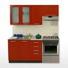 cuisine complete promo cuisine complète k180 002 chez nouveau décor à