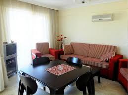 palm beach apartment fethiye turkey booking com