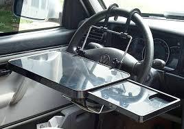 Car Computer Desk Computer Desk For Car Computer Desk Carpet Clicktoadd Me
