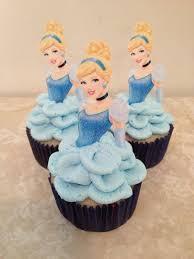 best 25 cinderella cupcakes ideas on cinderella party