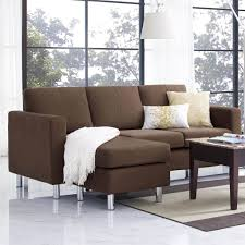 Inexpensive Sectional Sofas Furniture Sofas For Less Lovely 40 Cheap Sectional Sofas