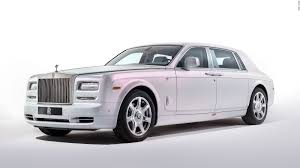 phantom roll royce the woman behind the world u0027s most beautiful rolls royce cnn style
