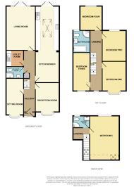 house cliveden house floor plan cliveden free home design images