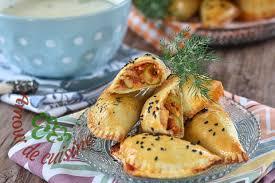 recette cuisine ramadan plats chorba et entrees menu et recettes du ramadan 2016