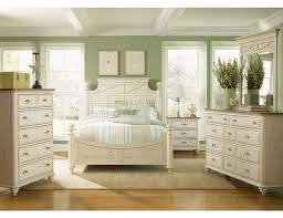 Discount Bedroom Furniture Phoenix Az by Beautiful Discount Bedroom Furniture Pictures Rugoingmyway Us