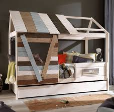 Solid Wood Contemporary Bedroom Furniture by 20 Best Lifetime Kidsrooms Images On Pinterest Solid Wood
