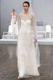 die besten 25 wedding dresses brisbane ideen auf pinterest