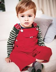 toddler boy hairstyles natural hairstyles for baby boy hairstyle trendy and cute toddler