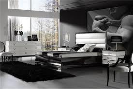 Grey Bedroom With Black Furniture Epic Image Of Baby Nursery Room Decoration Using Orange Giraffe