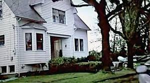 twilight u0027 photos movie and tv homes ny daily news