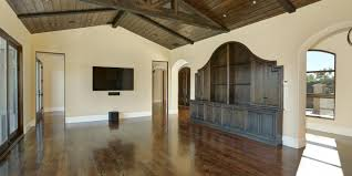 Bel Air Laminate Flooring Tuscan Style Villa For Lease In Bel Air For 12 500 Per Month