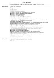 Resume Template Engineer Visual Learning Style Essay International Trade Phd Dissertation