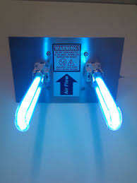 uv light in hvac effectiveness house air duct air purifier using uv light safe and extremely