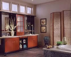 design your bathroom