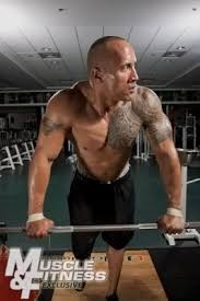 Michael Duncan Clark Bench Press 122 Best Dwayne U0027the Rock U0027 Johnson Images On Pinterest Rock