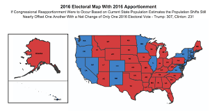 Election Map 2016 by Targetsmart U2013 How Would The 2016 Election Look If Electoral Votes
