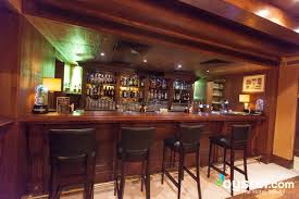Charlies Kitchen Charlie U0027s Pub At The Four Points By Sheraton Sheikh Zayed Road
