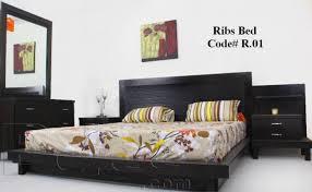 home furniture design in pakistan furniture design in pakistan interior design pertaining to home