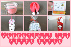 gift ideas for him on s day diy gift ideas for him beautiful s day