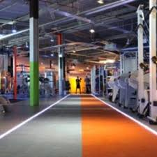 Fitness Gym Design Ideas 68 Best Health Club Images On Pinterest Gym Design Health Club