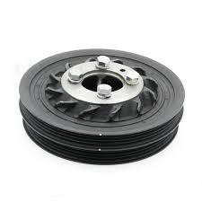 mitsubishi dsm specs timing belt components mach v motorsports