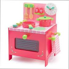cuisine king jouet cuisine bois king jouet cuisine en bois