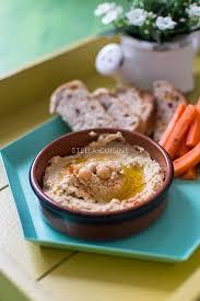 recette cuisine companion recette land recette de houmous maison moulinex cuisine