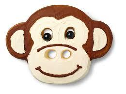 shaped cake pans monkey wine bottle jersey u0026 music note