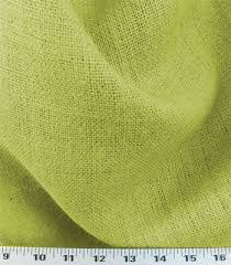 Upholstery Burlap Colored Burlap Avocado Best Fabric Store Online Drapery And