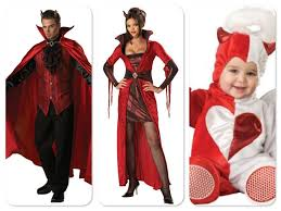 Halloween Costumes Devil Woman 21 Images Halloween Ideas Woman