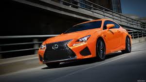 lexus rcf price dubai when f rhymes with sport by lexus of kingston in kingston