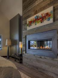 um size of decor ideas gas fireplace tile ideas modern traditional fireplace fireplace