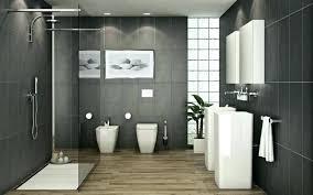painting a small bathroom ideas bathroom paint ideas gray ukraine