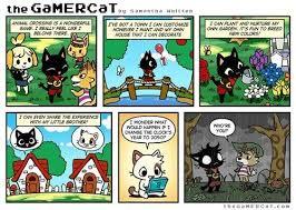 Animal Crossing New Leaf Memes - suggestions online images of animal crossing new leaf memes