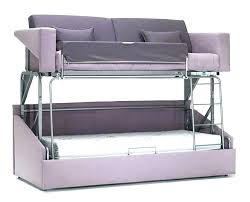 canape lits canape convertible 3 places ikea bevnow co