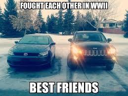 jeep snow meme jeep memes home facebook