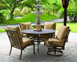 Carls Patio Furniture South Florida 27 Best Castelle Outdoor Furniture Images On Pinterest Outdoor