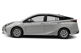 toyota coupe 2016 toyota prius price photos reviews u0026 features