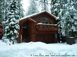 carnelian bay homes for sale u2013 north lake tahoe california 96140