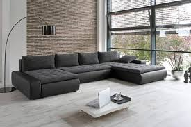 canapes angles canapé qui fait lit maison image idée