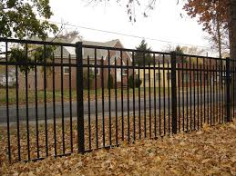 Backyard Fencing Cost - picking the perfect fence for your backyard