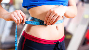 how to calculate body fat the best and worst methods health