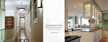 Home Design In New York Interior Architect And Feng Shui Designer In New York City And Los