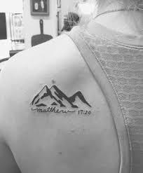 best 25 have faith tattoo ideas on pinterest writing tattoos
